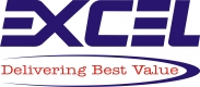 Excel Freight Systems logo